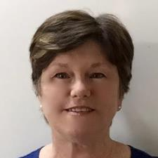 Melody T. - Patient and Experienced Reading Tutor