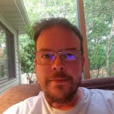 Tutor Professional C++, C#, Python, PHP and Perl Programmer & Teacher