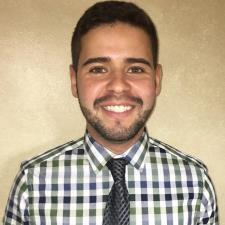 Jonathan C. - Ivy grad looking to help