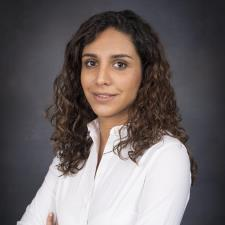 Shadi T. - Professional and Friendly Math Tutor(Engineering Degree from UCLA)