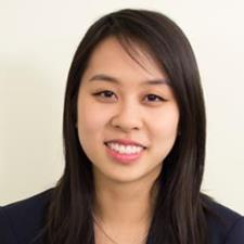 Michelle C. - SAT, DAT, Math, Science