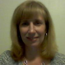 Linda D.'s Photo