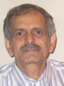 Saeid K. - Mathematics Tutor