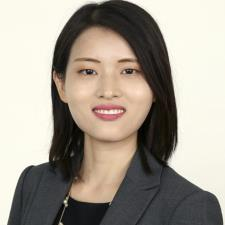 Lia X. - Chinese, GMAT, Math, a current MBA student with full scholarship