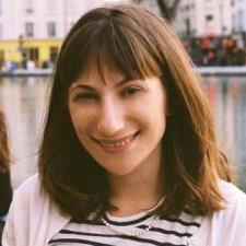 Holly R. - Middle/High School NYC French Tutor