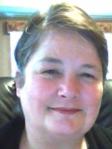 Susan L. -  Tutor