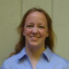 Heather S. - Experienced Teacher in ESL, US Citizenship & Digital Literacy