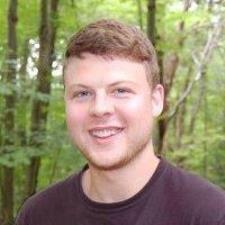 Casey C. - Dedicated and Empathetic Writing and Mathematics Tutor