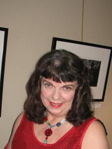 Elizabeth J.'s Photo