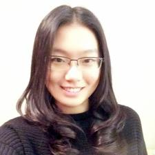 Elementary School Tutor in Math and Chinese
