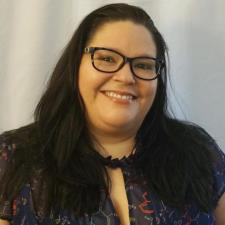 Marcella F. - Patient and Experienced Chemistry Tutor