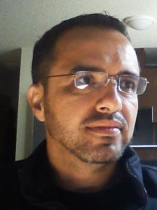 Tutor Joomla CMS Tutor