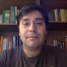Mark S. - Experienced Science Tutor