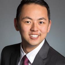 Michael J. - GMAT, SAT, School Work, Bilingual English/Mandarin