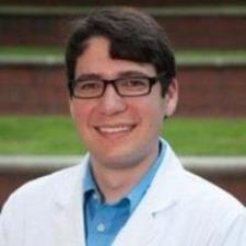 Robert S. - Physician, MCAT, and USMLE tutor who consistently raises scores!