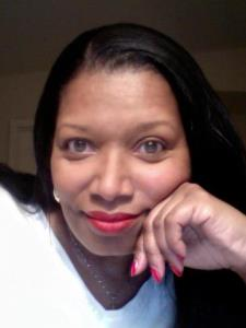Tanya B. - High school teacher specializing in math/science/exam prep skills