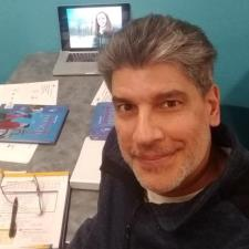 Tutor French Tutor Fulbright Recipient 15 years Tutoring Public Education