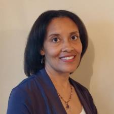 Michele C. - Caring and creative elementary math tutor