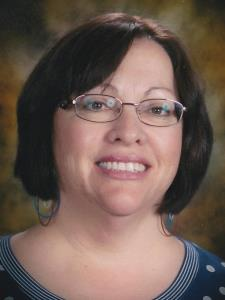 Sue T. - Licensed Dyslexia Therapist/Reading Specialist