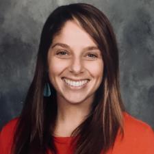 Britt C. - Experienced Elementary Teacher Looking to Tutor