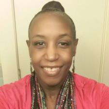 Tamara S. - Ms. S., Elementary Tutor