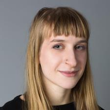 Anastasia B. - Liberal Arts Tutoring