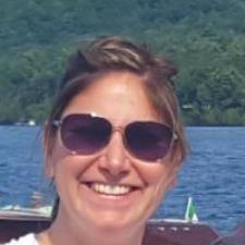 Lisa S. - Certified Special Educator