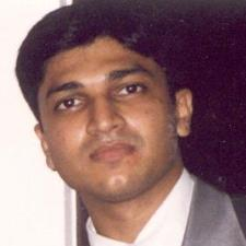 Devinder B. - Effective and Knowledgeable with Double Masters Tutor