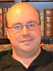 Christopher A. - Humorous tutor available for K-12 Math, English and Reading
