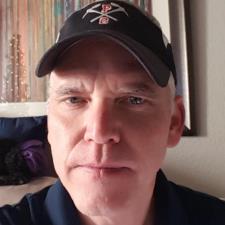 Darin L. - Algebra Tutor