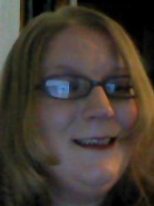 Kristi T. - Math Tutor