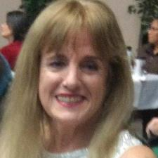 Courtney W.'s Photo
