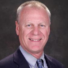 Bill R. - Entrepreneur/Marketing/Speaker/Mentor