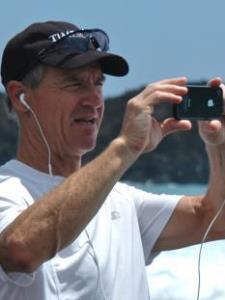 Rick L. - Apple iPad, iPhone, & Mac Computers