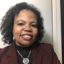 Monique M.'s Photo