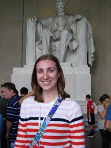 Jessica P. - Certified Teacher Specializing in Tutoring Social Studies and English