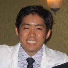 Jeremiah G. - Fourth Year Medical Student With Years of Experience Tutoring
