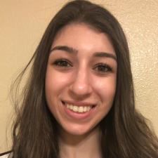 Tutor Ledia: Medical Student and Experienced Tutor