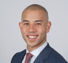 Gabe C. - UCLA BA / Wharton MBA with 5+ years experience