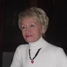 Jane K. - A teacher/tutor of English and Russian with University experience