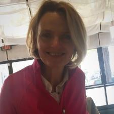 Dorothee B.'s Photo