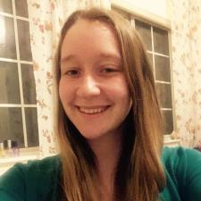 Alessandra F. - UC Irvine Chemistry Student for STEM Tutoring