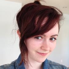Brenna R. - Fluent Japanese speaker (JLPT N2) & experienced tutor