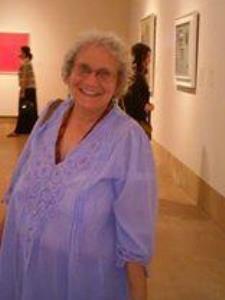 Deborah A. - Caring, Professional Tutor