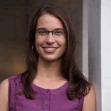 Melissa T. -  Tutor
