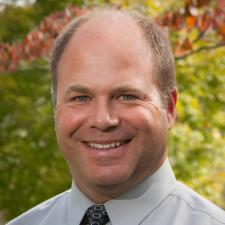 Doug P. - Experienced, Knowledgeable, + Personable - Ready to Work With You