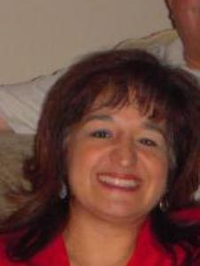 Laurie V. - Experienced Spanish tutor