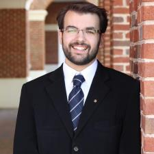 Nicholas L. - PhD student with teaching and tutoring experience