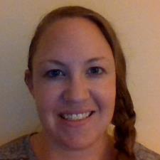 Emily Z. - Language Tutor with over 6 years experience teaching all ages