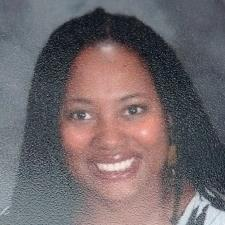 Candace B. - Innovative Experience Teacher